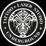 Studio Tatuażu Underground Szczecin